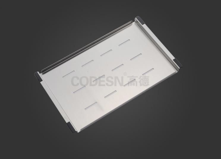 LG05/LG08/LG09/LG012沥水板